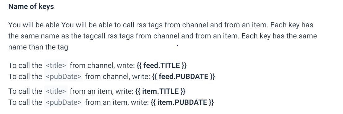 sendinblue-rss-feed-campaign-name-key