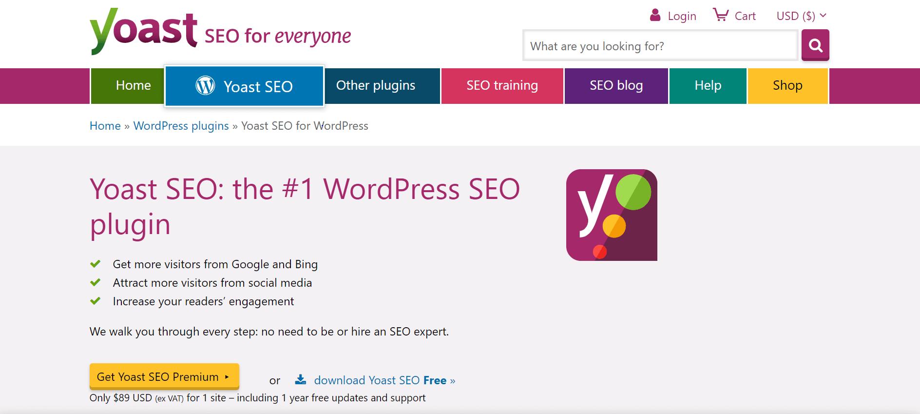 yoast-seo-wordpress-tool