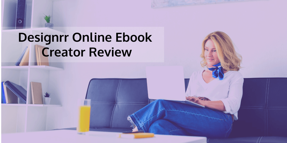 Designrr-online-ebook-review