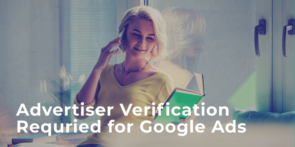 Google-ads-advertiser-verification