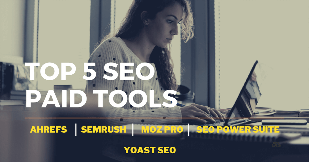 Top-SEO-Paid-Tools