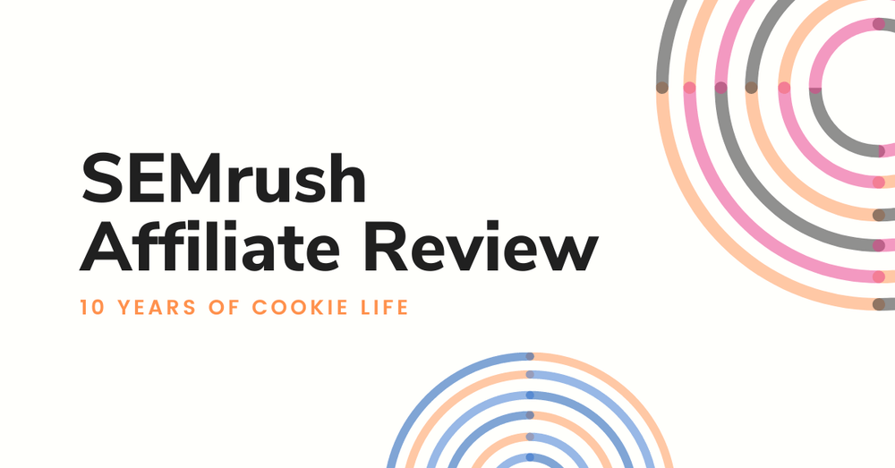 semrush-affiliate-review