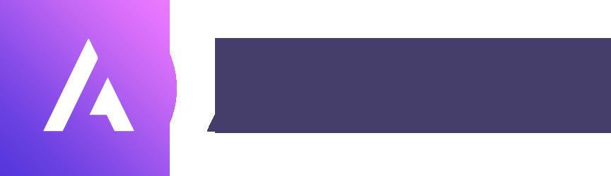 wpastra-logo