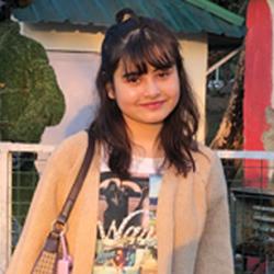 Omisha Pradhan author at doindigital