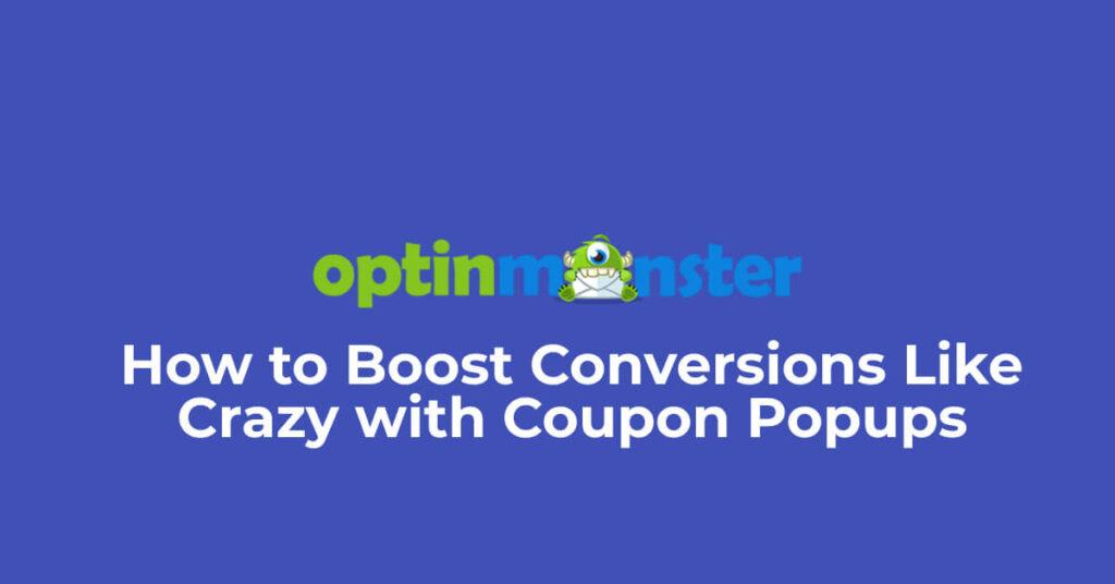 Best WordPress Popup Plugin
