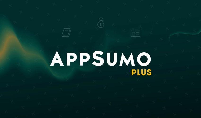 appsumo plus lifetime deal
