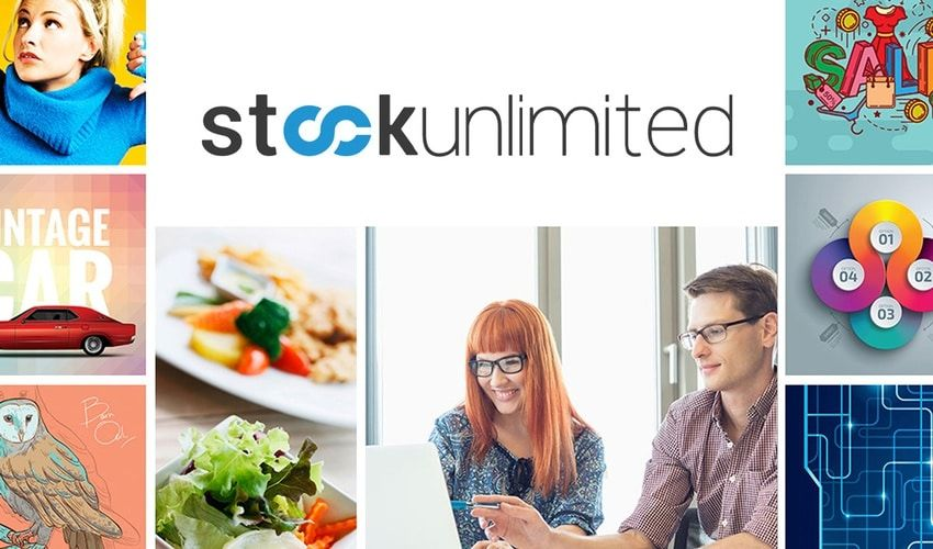 appsumo stock unlimited lifetime deal