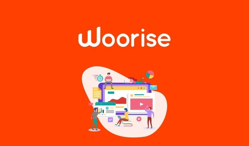appsumo woorise lifetime deal